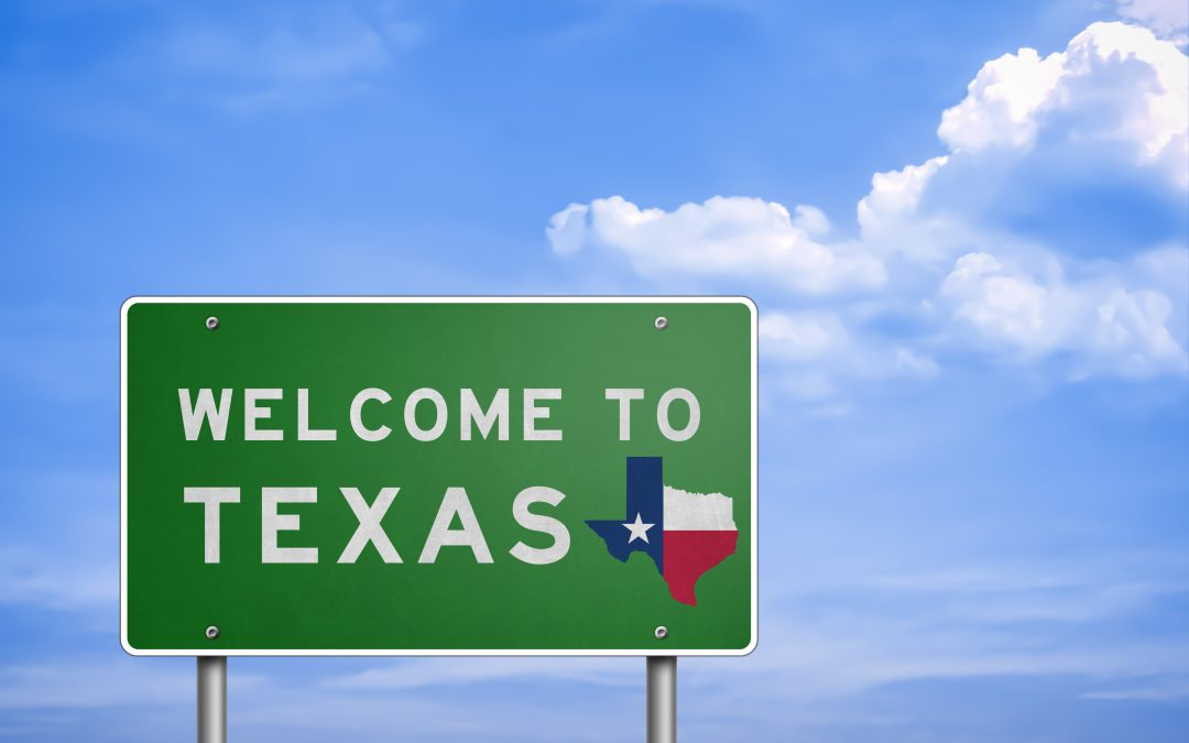 Choosing Your Texas Commercial Electricity Company