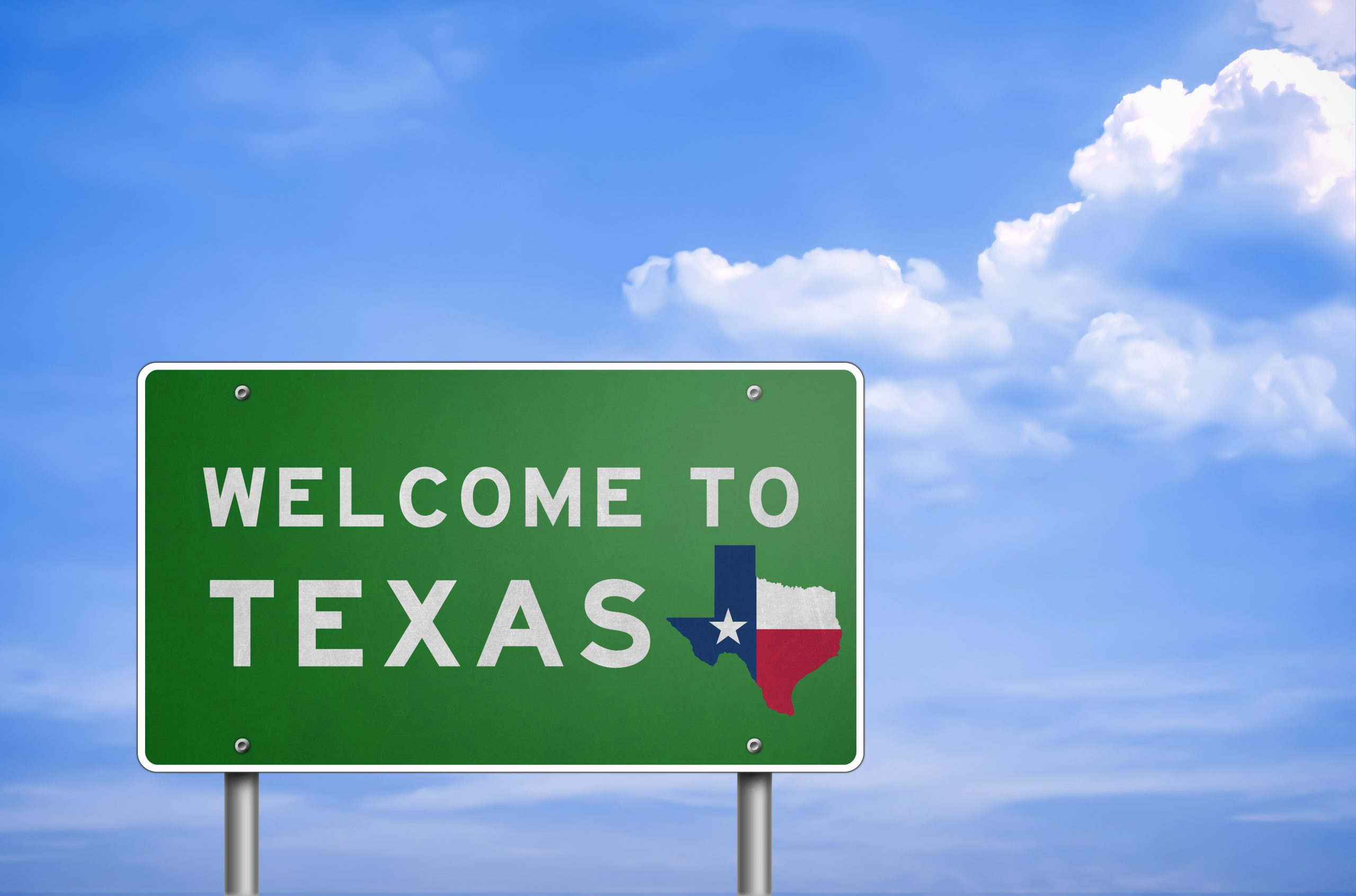 Texas Commercial Electricity