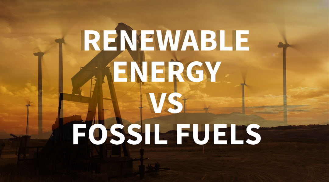 Renewable Energy vs Fossil Fuels (4)